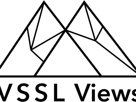 Introducing: VSSL Views