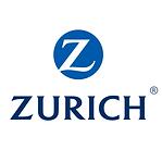Inpro Insurance Brokers - Zurich - inpro