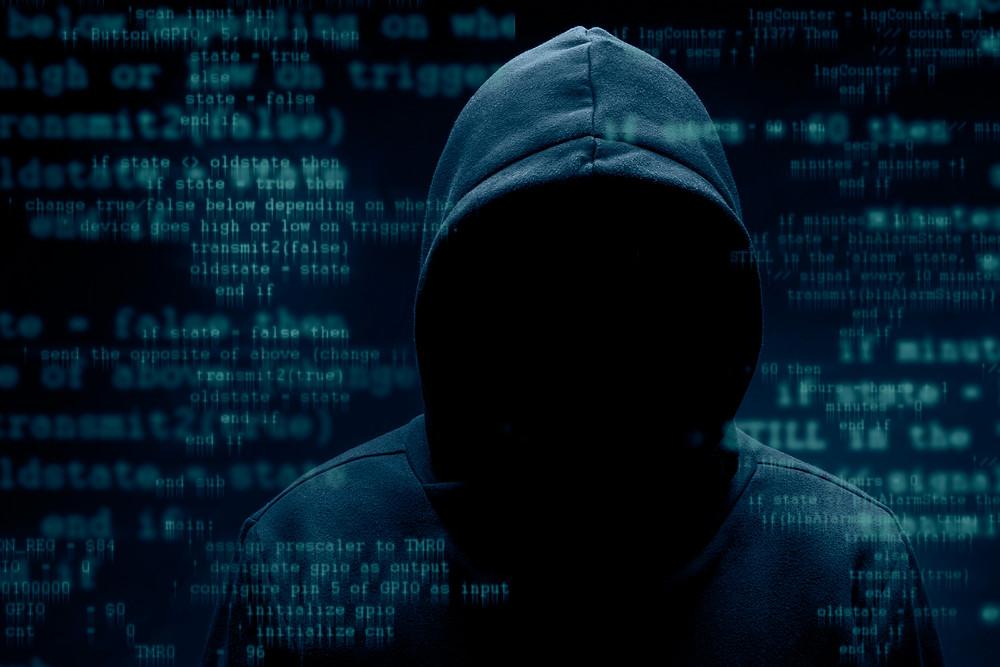 Inpro.ee - Cyber risk Insurance