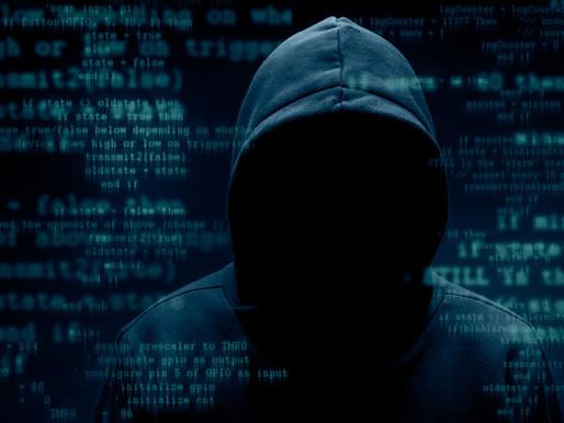 Eesti ettevõtted kaotavad aastas küberrünnakutele üle miljoni euro