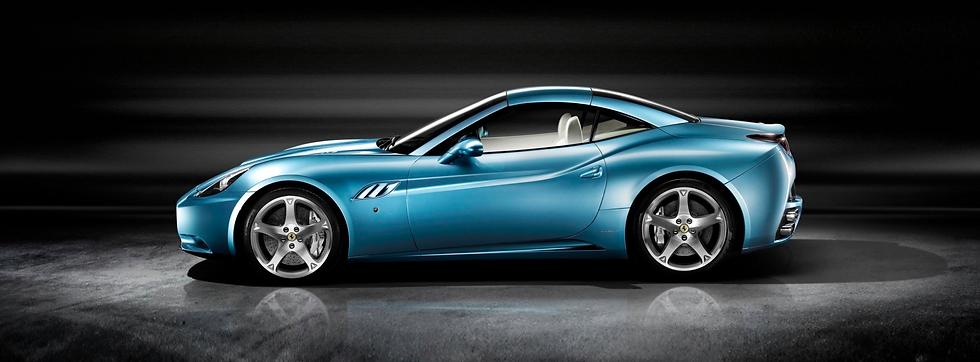 Kaskokindlustus-Luxury Car-2-Inpro Insur