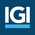 IGI-logo-Inpro-Insurance-Brokers-inpro.e