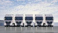 Sõidukipargi kindlustus - Inpro Insurance Brokers OÜ - Страхование парков автомобилей