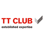TT CLUB-logo-Inpro-Insurance-Brokers-inp