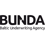 Baltic-Underwriting-Agency-Inpro_Insuran