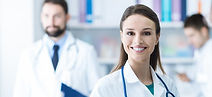 Tervisekindlustus - Страхование здоровье - Health Insurance - Inpro Insurance Brokers OÜ