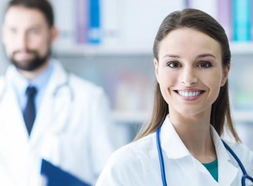 Tervisekindlustus