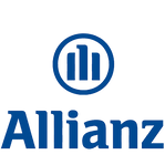 Allianz-Inpro-Insurance-inpro.ee.png