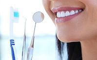 Hambaravikindlustus Eestis - Inpro Insurance Brokers - Стоматологическое страхование