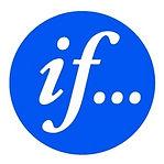 IF Insurance - Inpro Insurance - inpro.e
