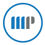 Morgan Price Healthcare - Inpro Insuranc