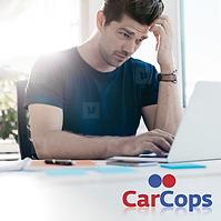 CarCops-Inpro-Insurance-inpro.ee.png