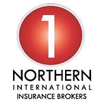 Inpro Insurance Brokers - inpro.ee - Nor