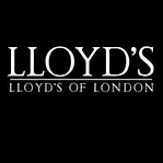 Inpro_Insurance_Brokers_OÜ_-_Lloyds-log
