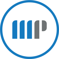 Morgan Price tervisekindlustus - Inpro Insurance Brokers.png