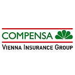 Inpro_Insurance_Brokers_OÜ_-_Compensa-l