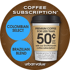coffee subscription for window2.png