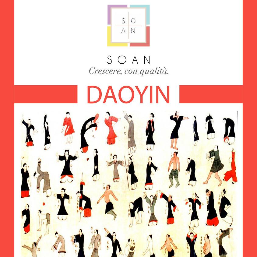 DAOYIN