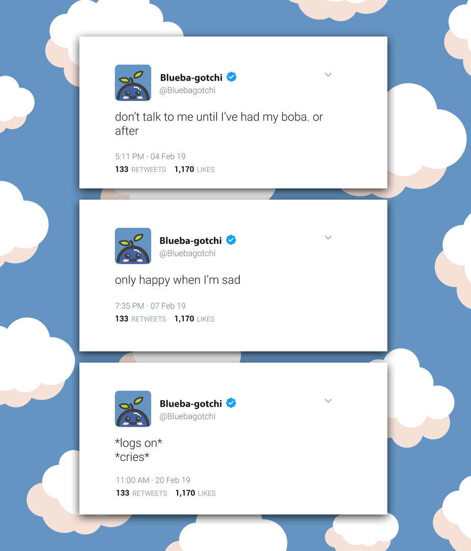 bluebagotchi tweets 3.jpg