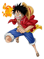 195-1953751_luffy-one-piece-png_edited.p