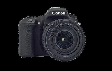 download-canon-80d-dslr-camera-PNG-trans