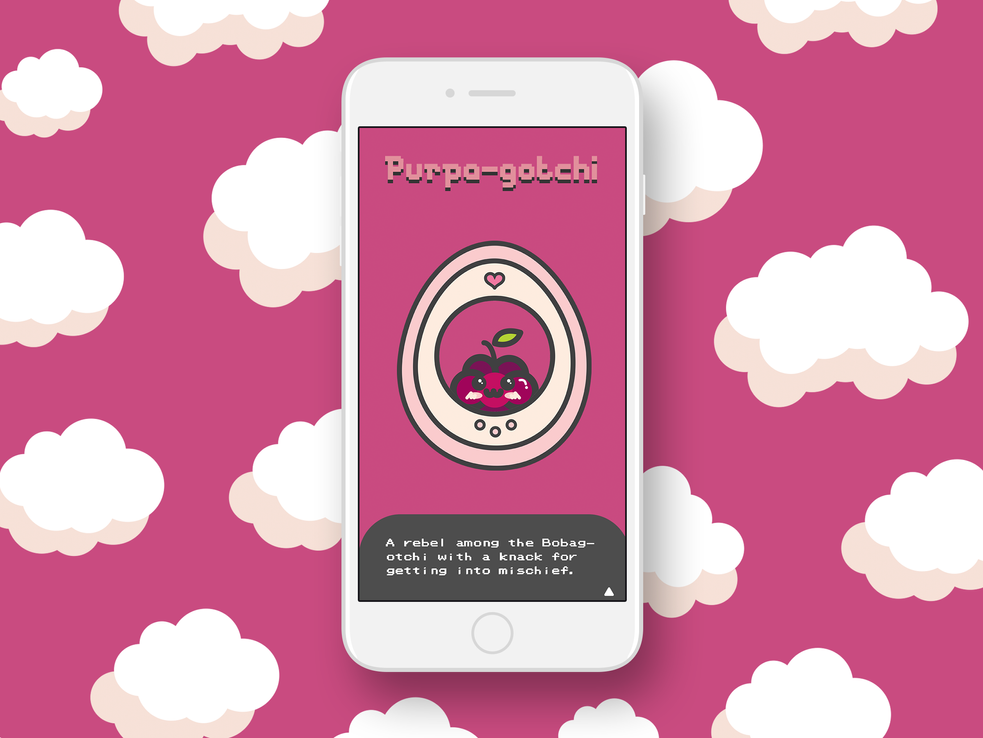 purpagotchi with background.png