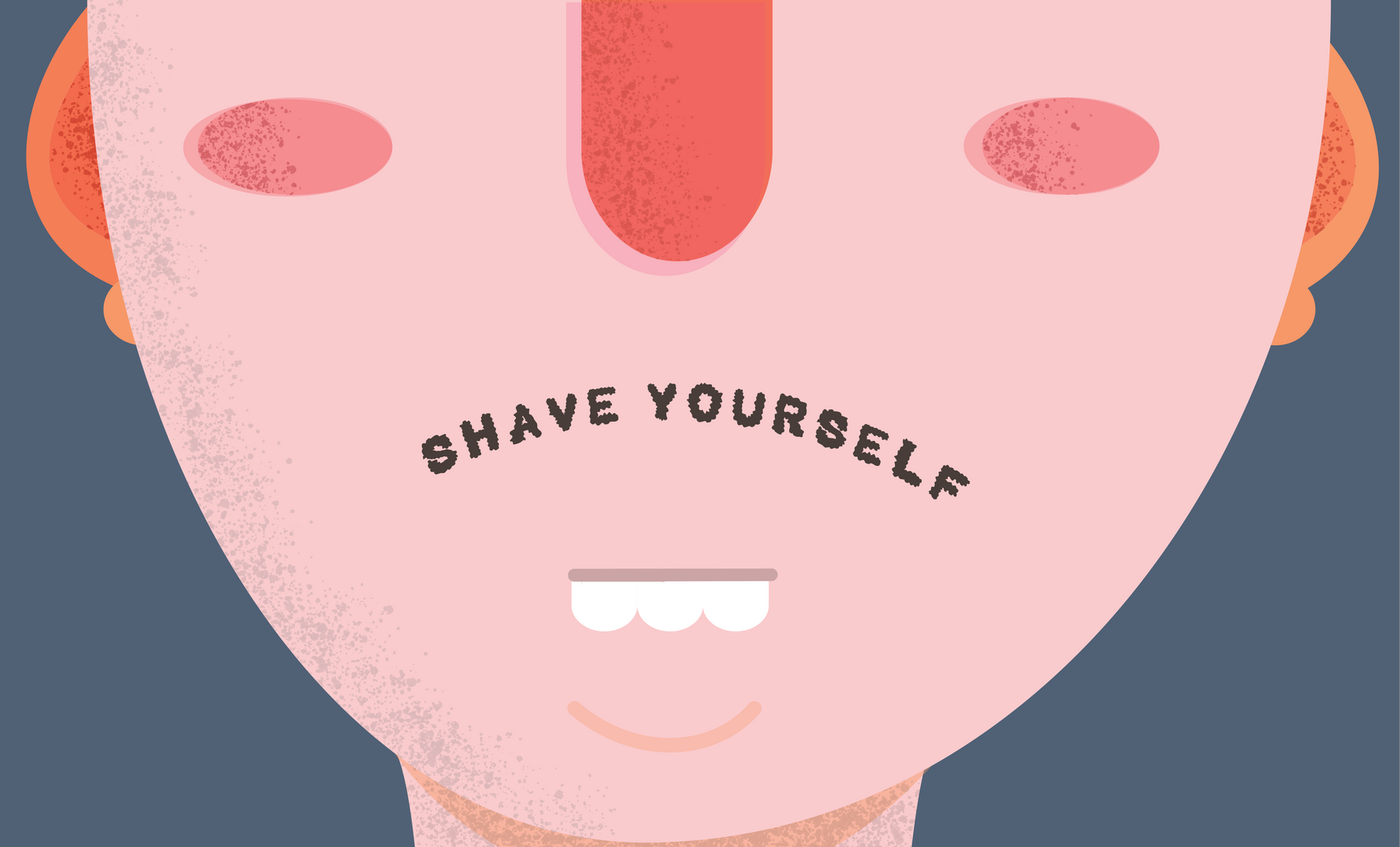 shave yourself print.png