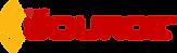 The_Source_logo_en-fr.svg.png