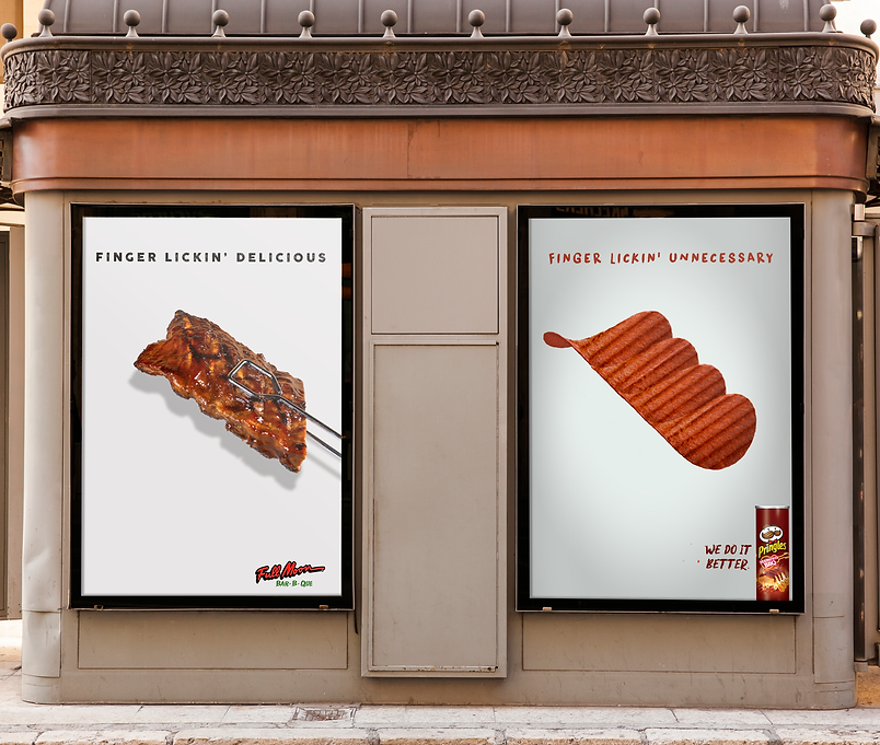 bbq billboard.png