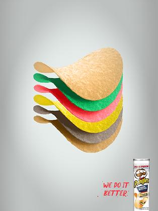 Pringles burger final.png
