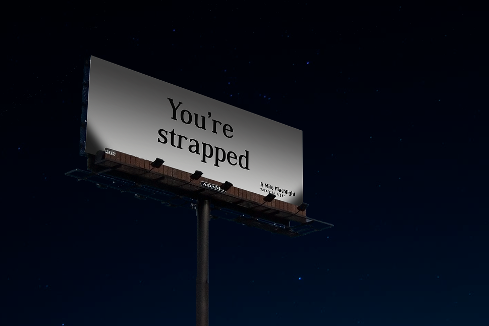 billboard light on.png