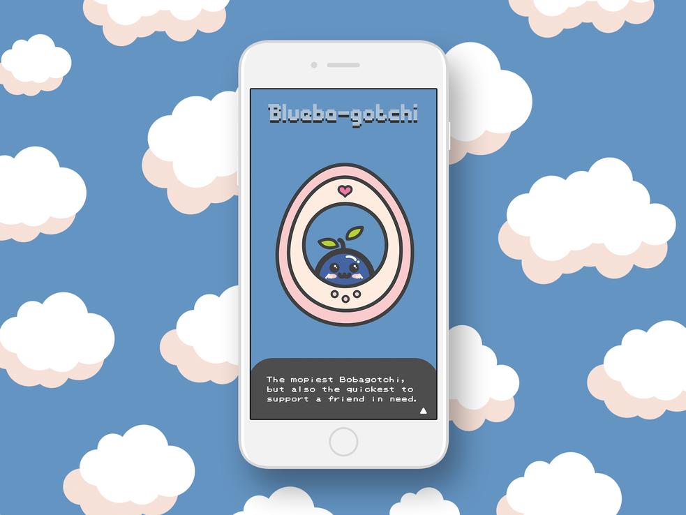 blueba-gotchi iphone mockup.png