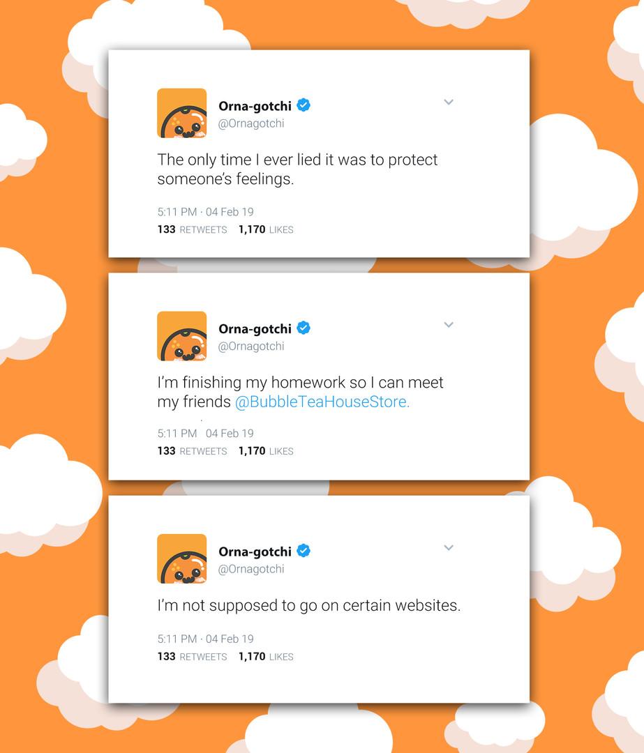 ornagotchi tweets 3.jpg
