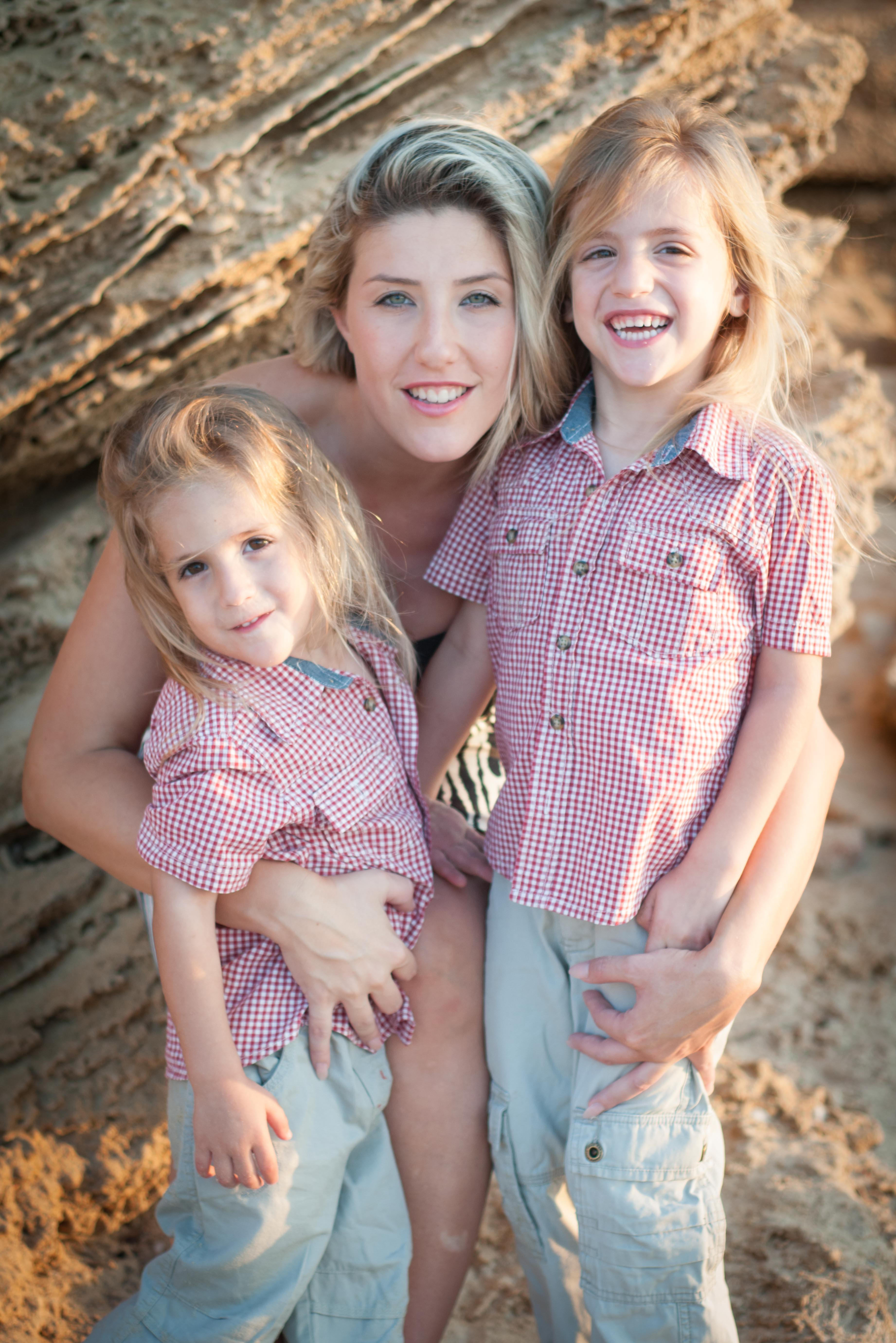 סטודיו בייבילנס צילומי היריון ומשפחה (6 of 93)