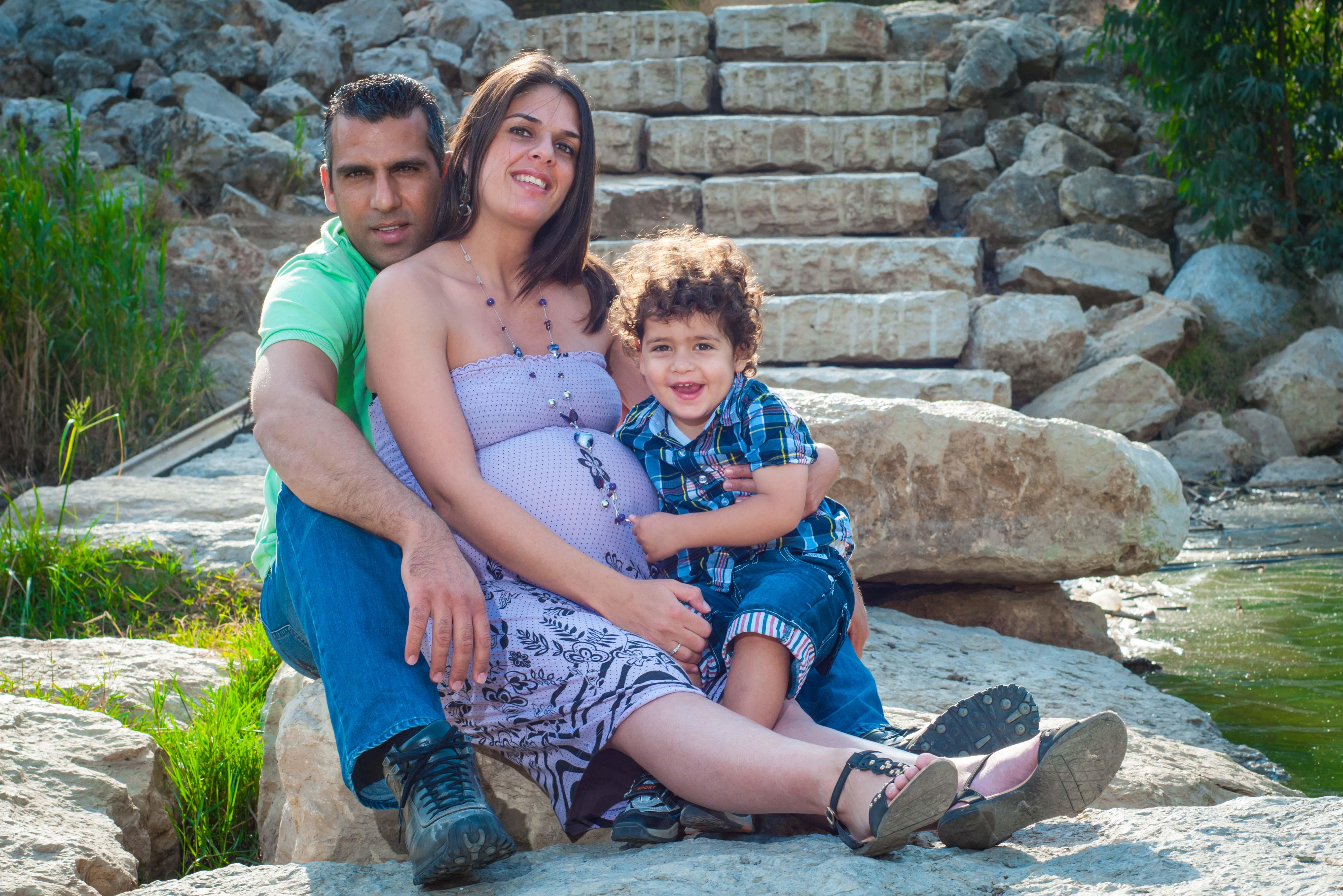 סטודיו בייבילנס צילומי היריון ומשפחה (23 of 93)