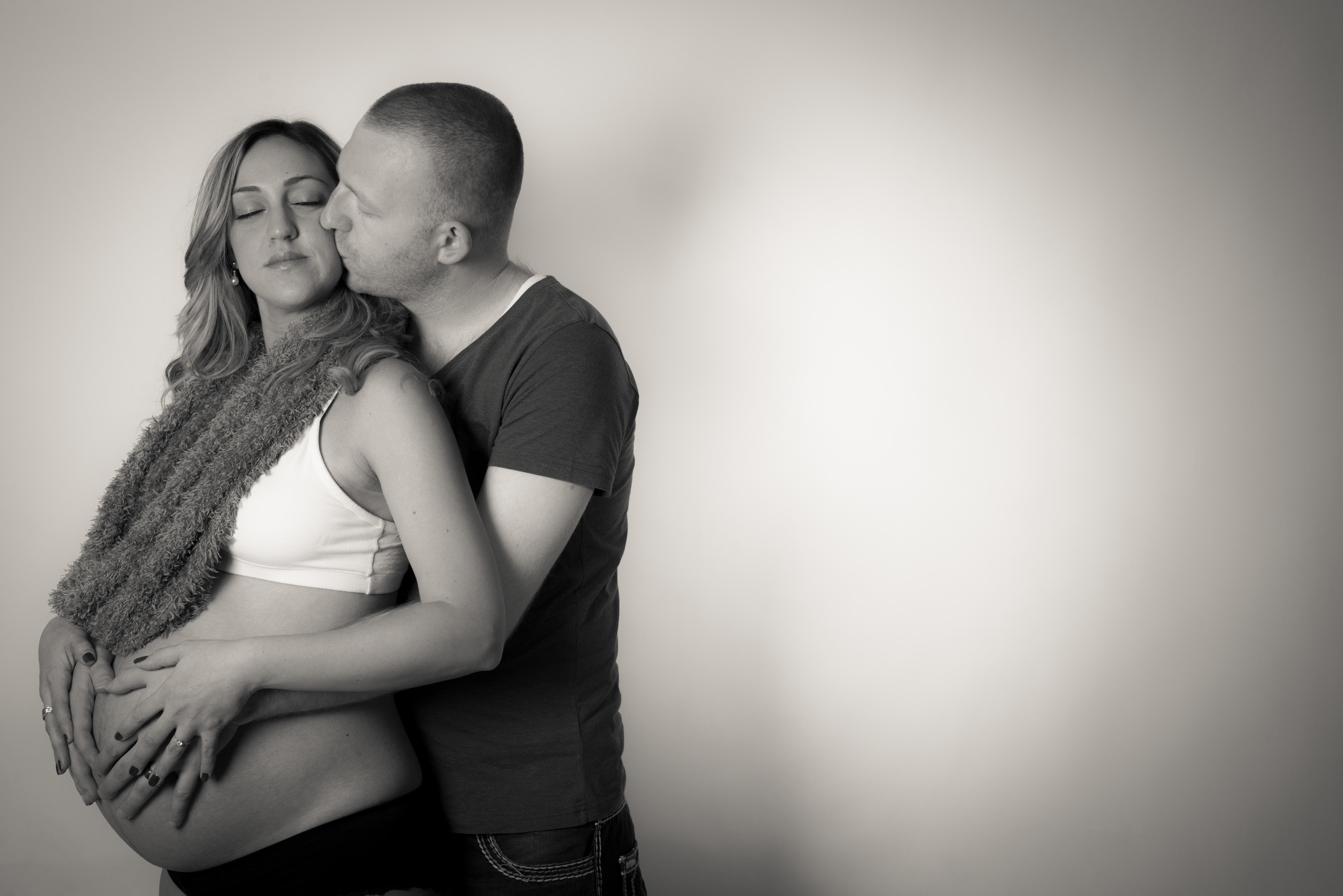 סטודיו בייבילנס צילומי היריון ומשפחה (45 of 93)