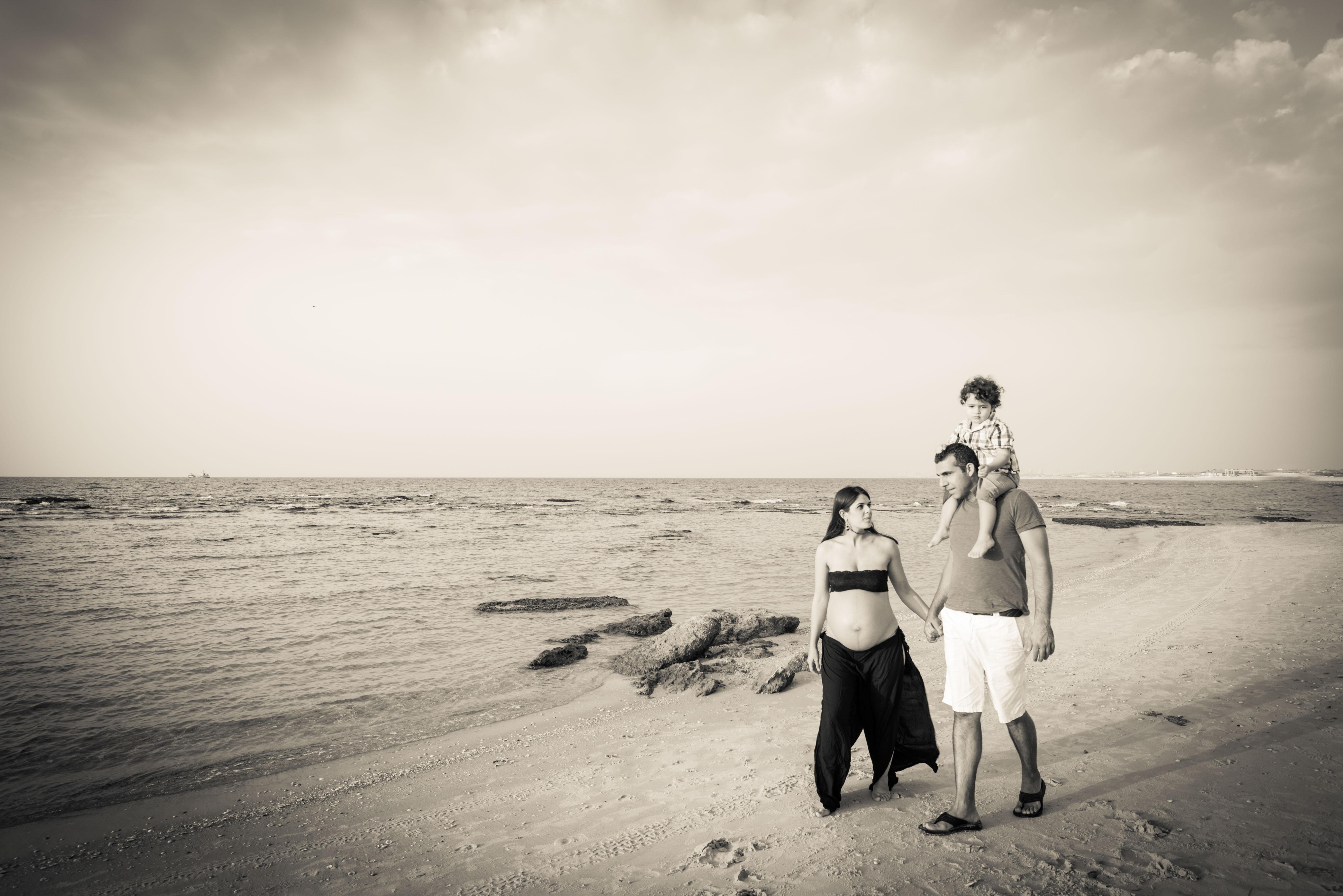סטודיו בייבילנס צילומי היריון ומשפחה (22 of 93)