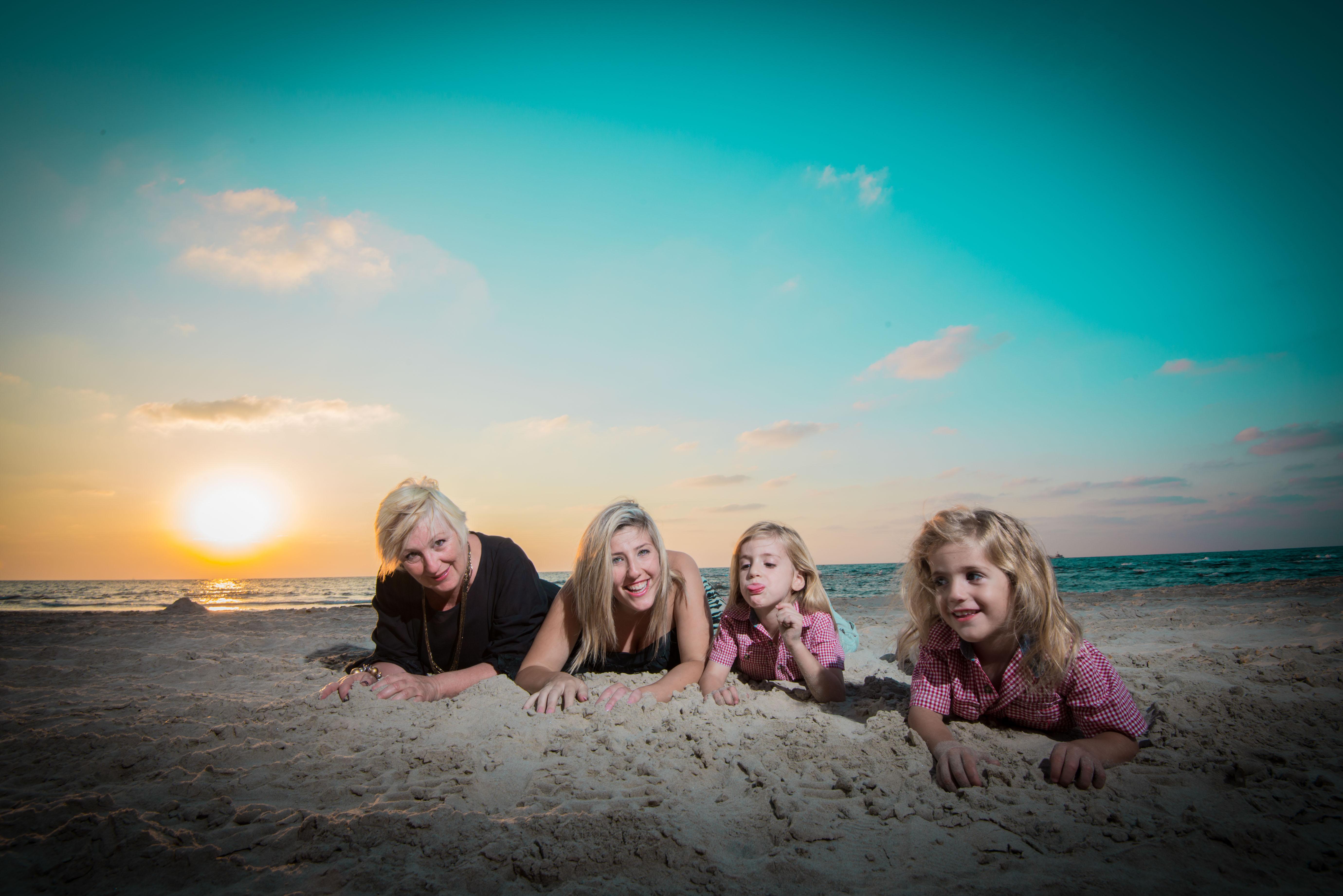 סטודיו בייבילנס צילומי היריון ומשפחה (7 of 93)