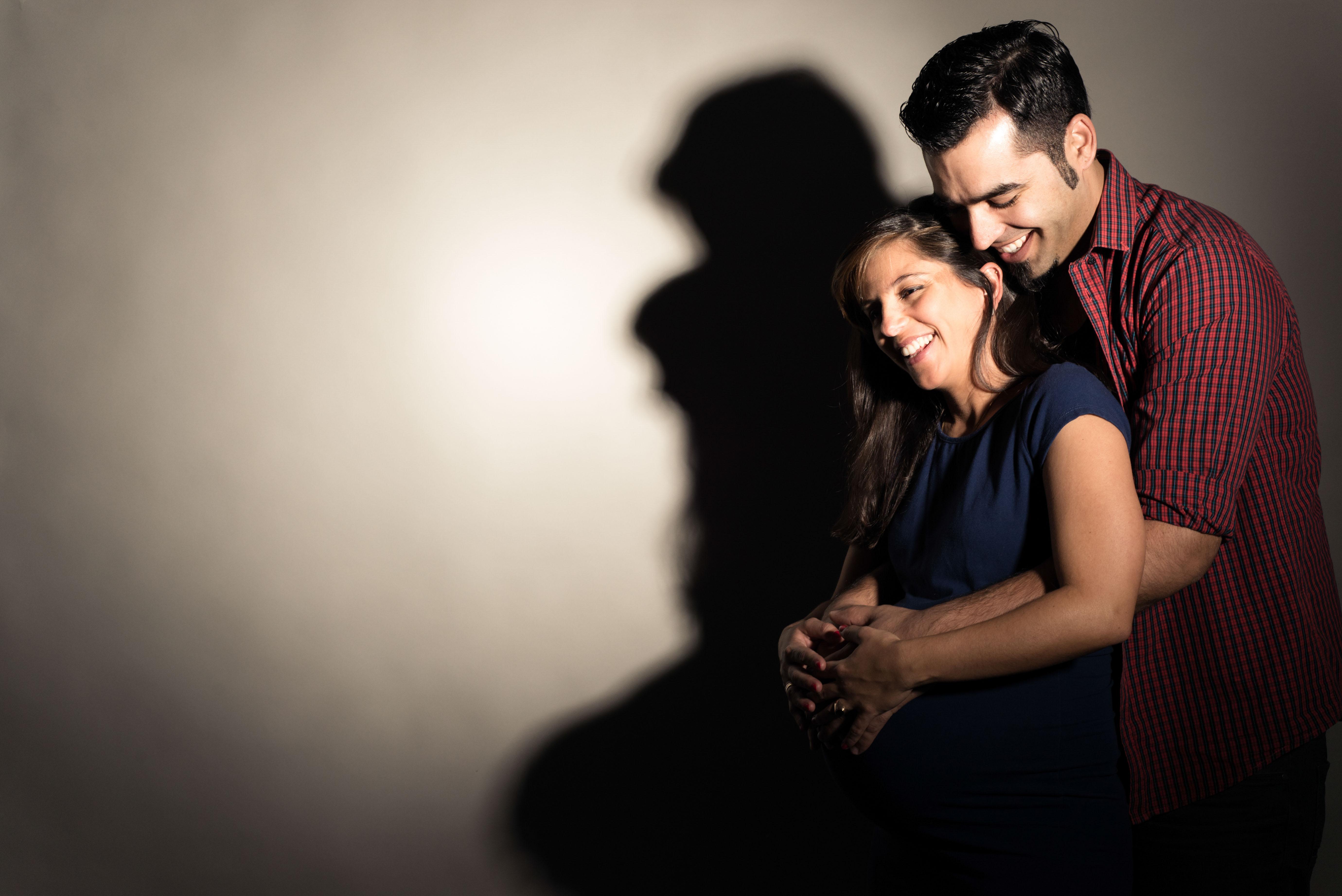 סטודיו בייבילנס צילומי היריון ומשפחה (30 of 93)