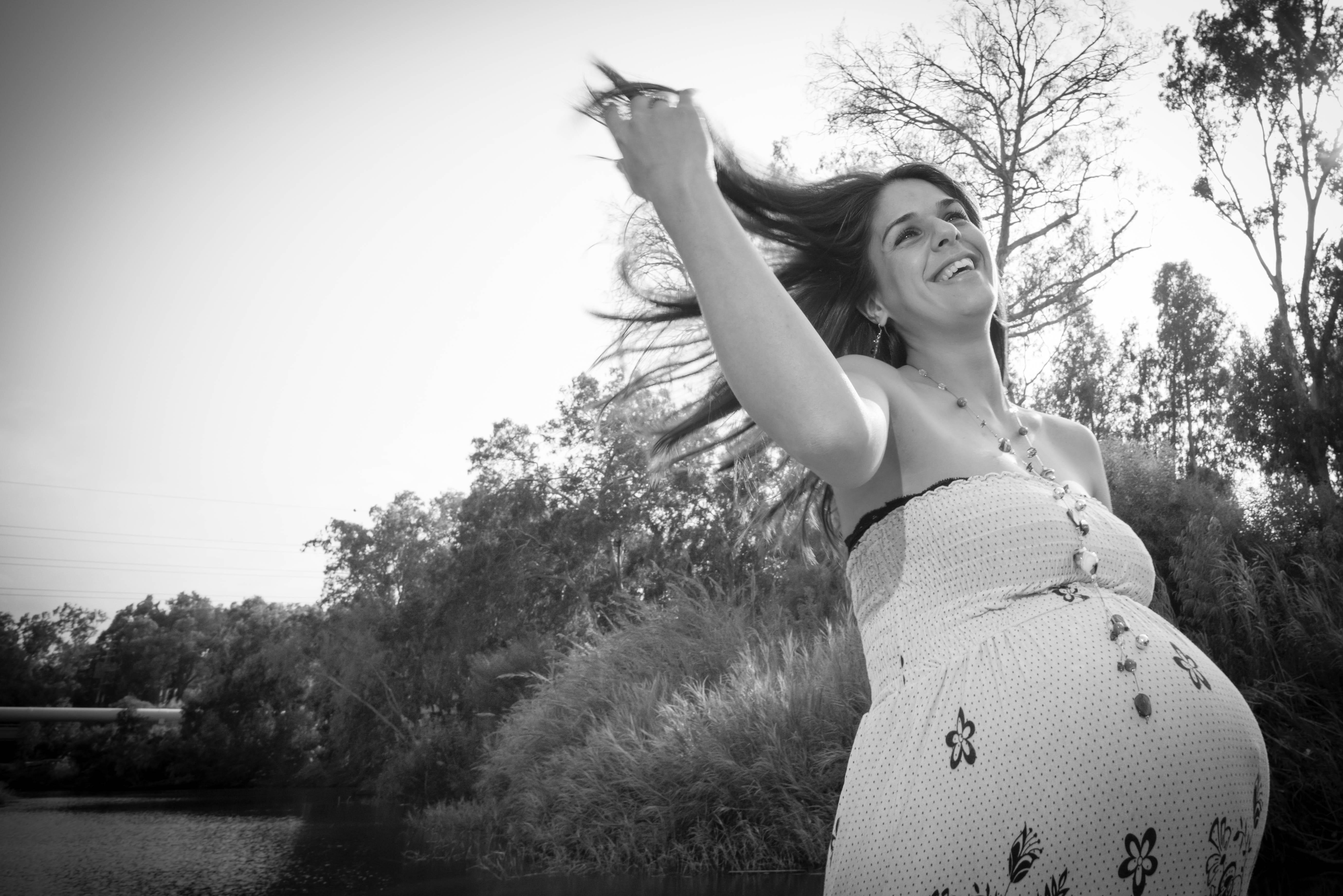 סטודיו בייבילנס צילומי היריון ומשפחה (15 of 93)