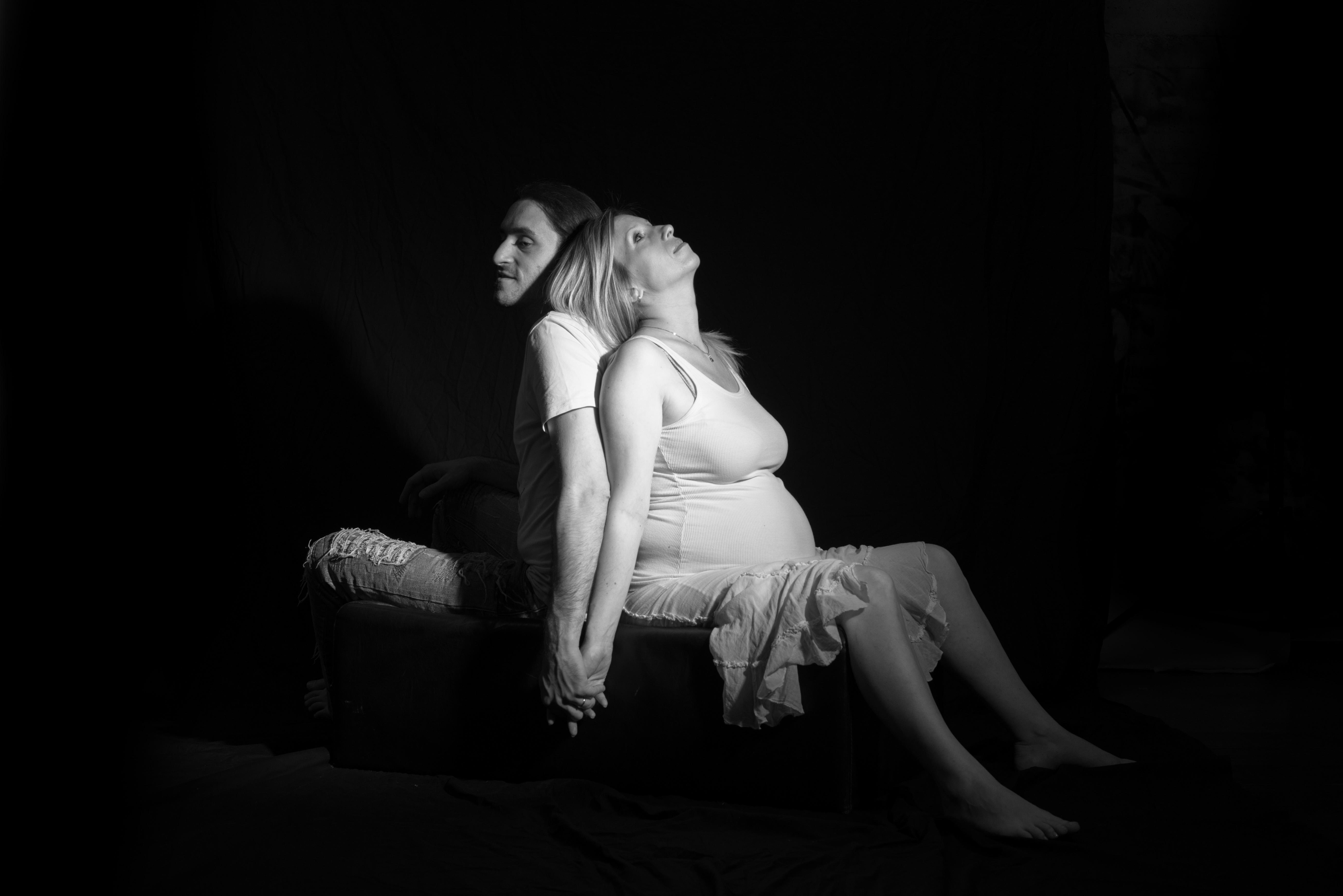 סטודיו בייבילנס צילומי היריון ומשפחה (62 of 93)