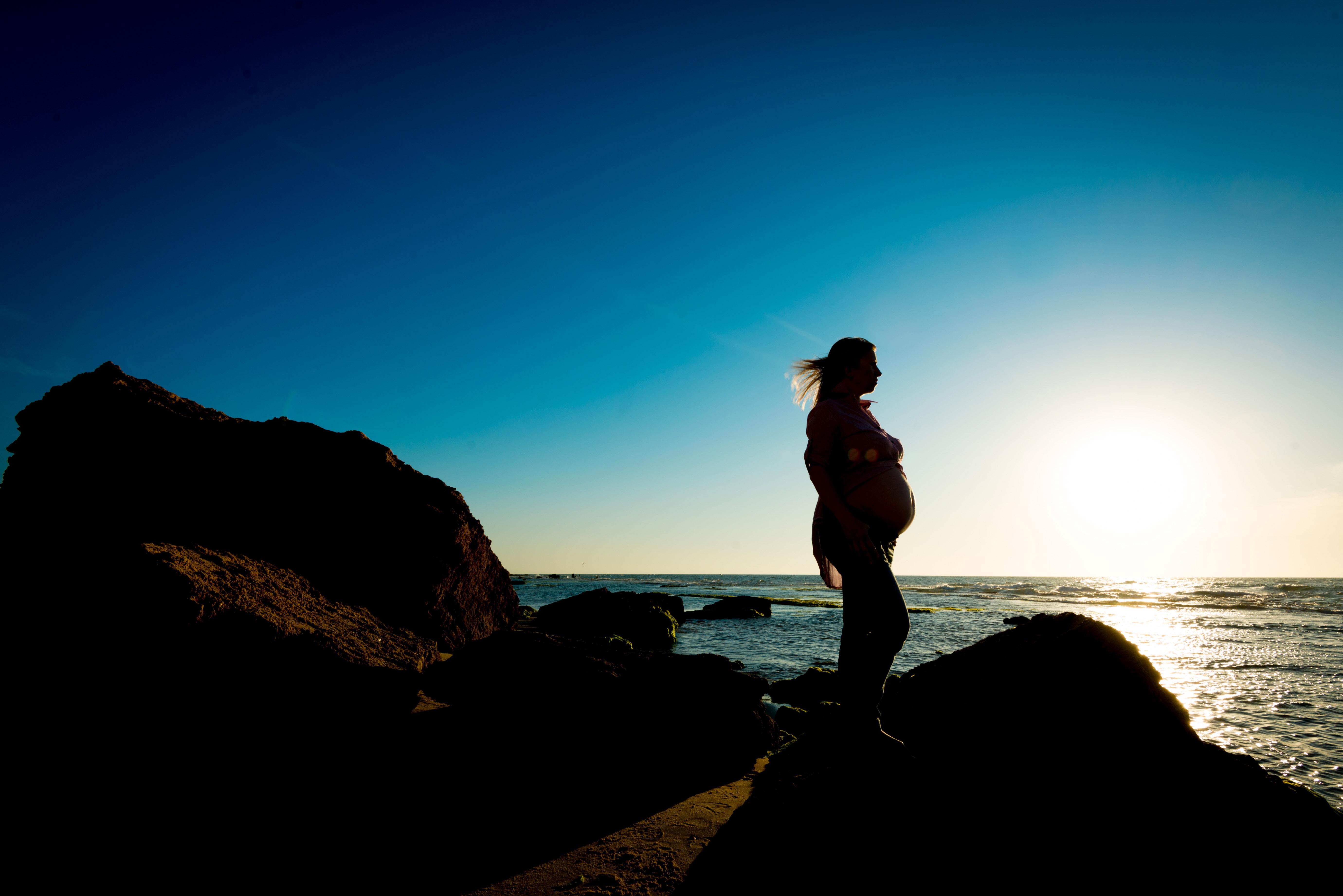 סטודיו בייבילנס צילומי היריון ומשפחה (64 of 93)