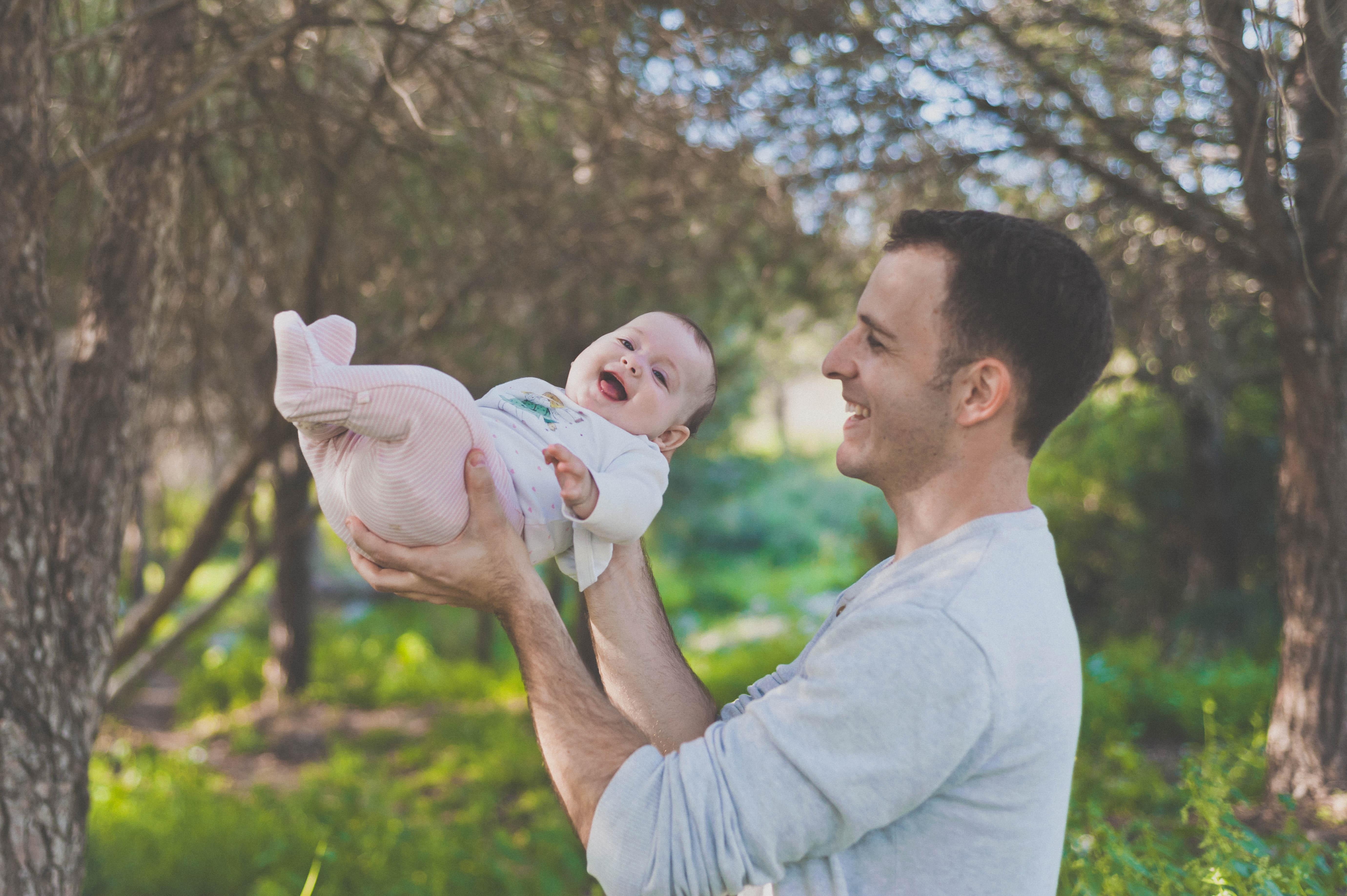 סטודיו בייבילנס צילומי היריון ומשפחה (89 of 93)
