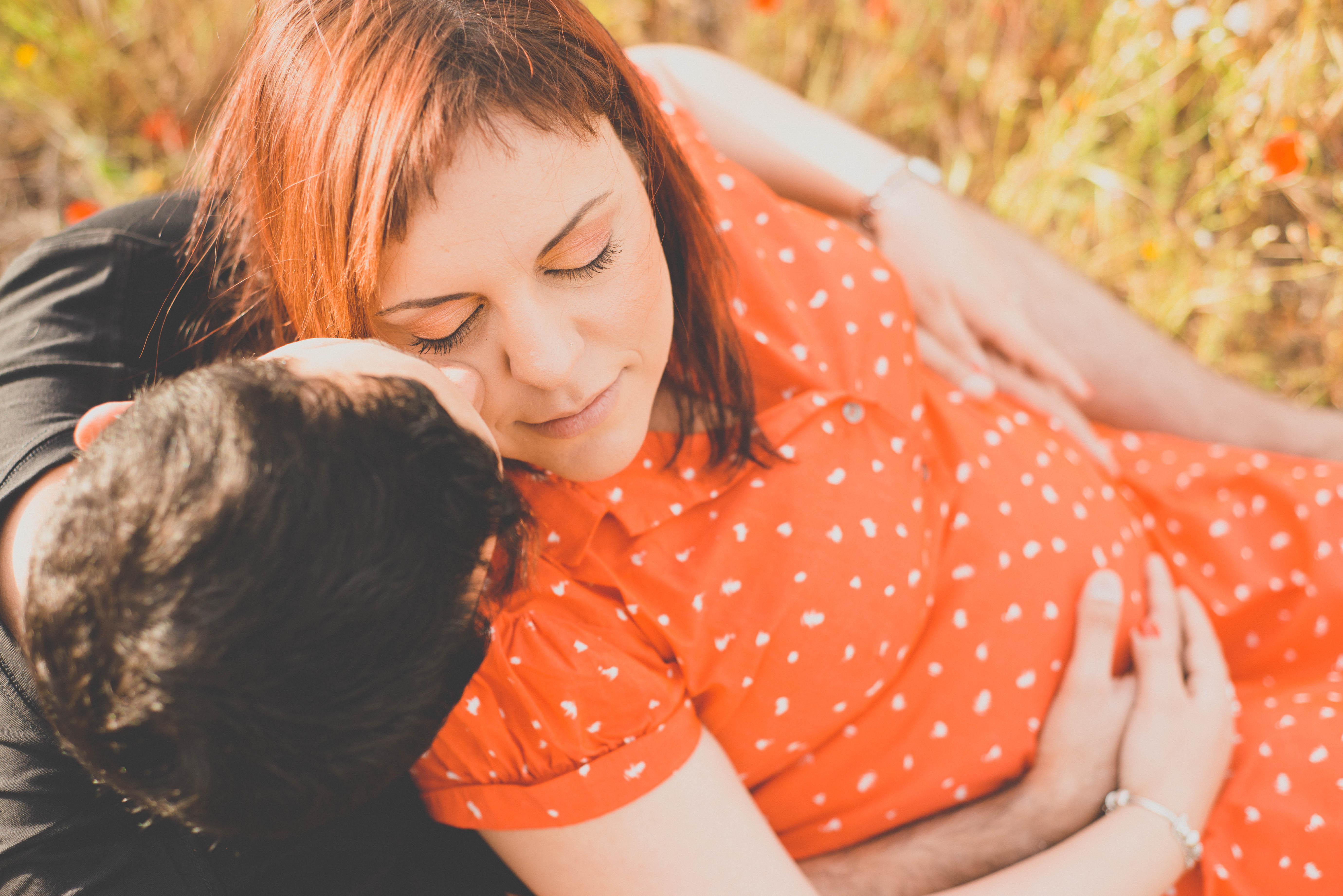 סטודיו בייבילנס צילומי היריון ומשפחה (66 of 93)