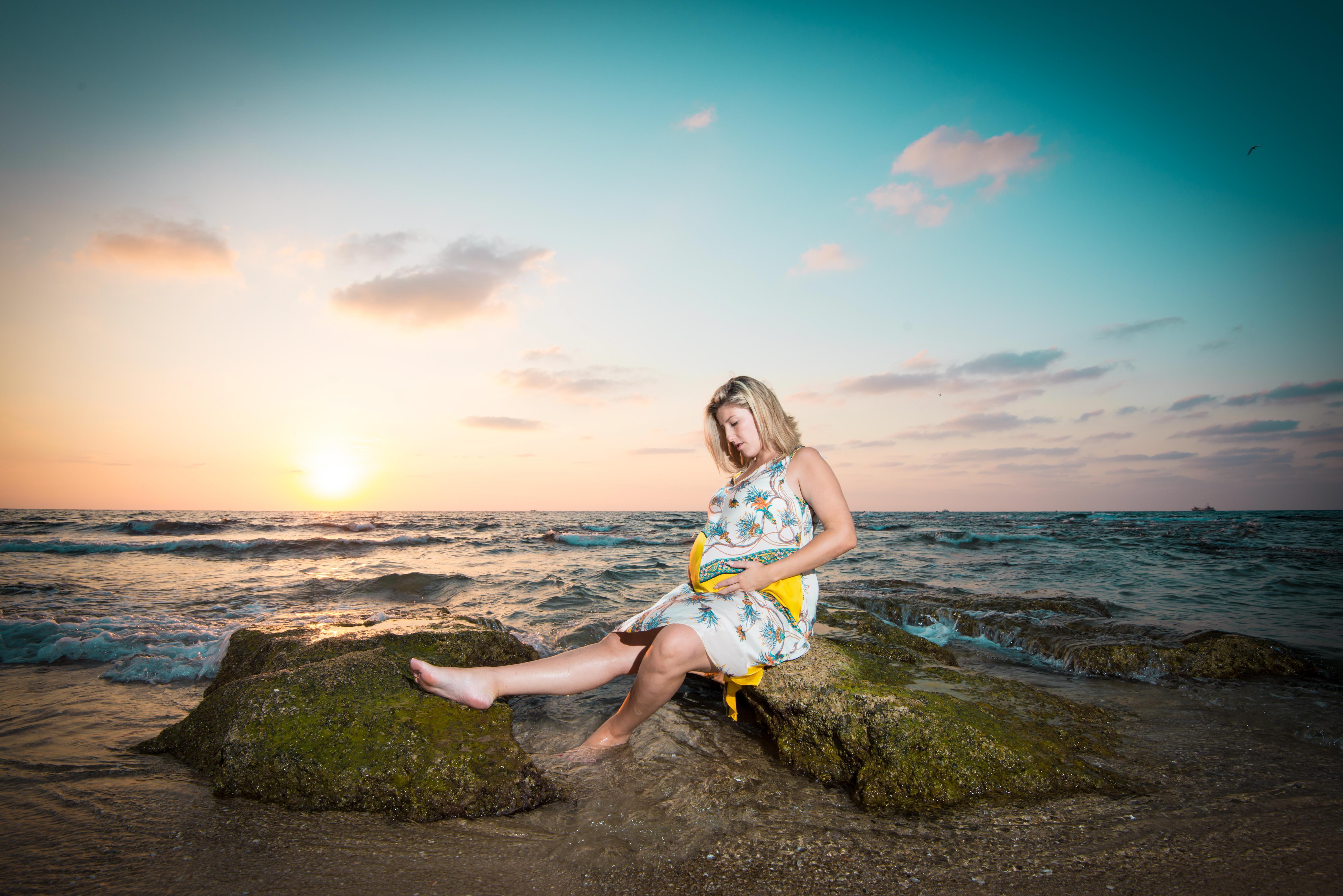 סטודיו בייבילנס צילומי היריון ומשפחה (9 of 93)