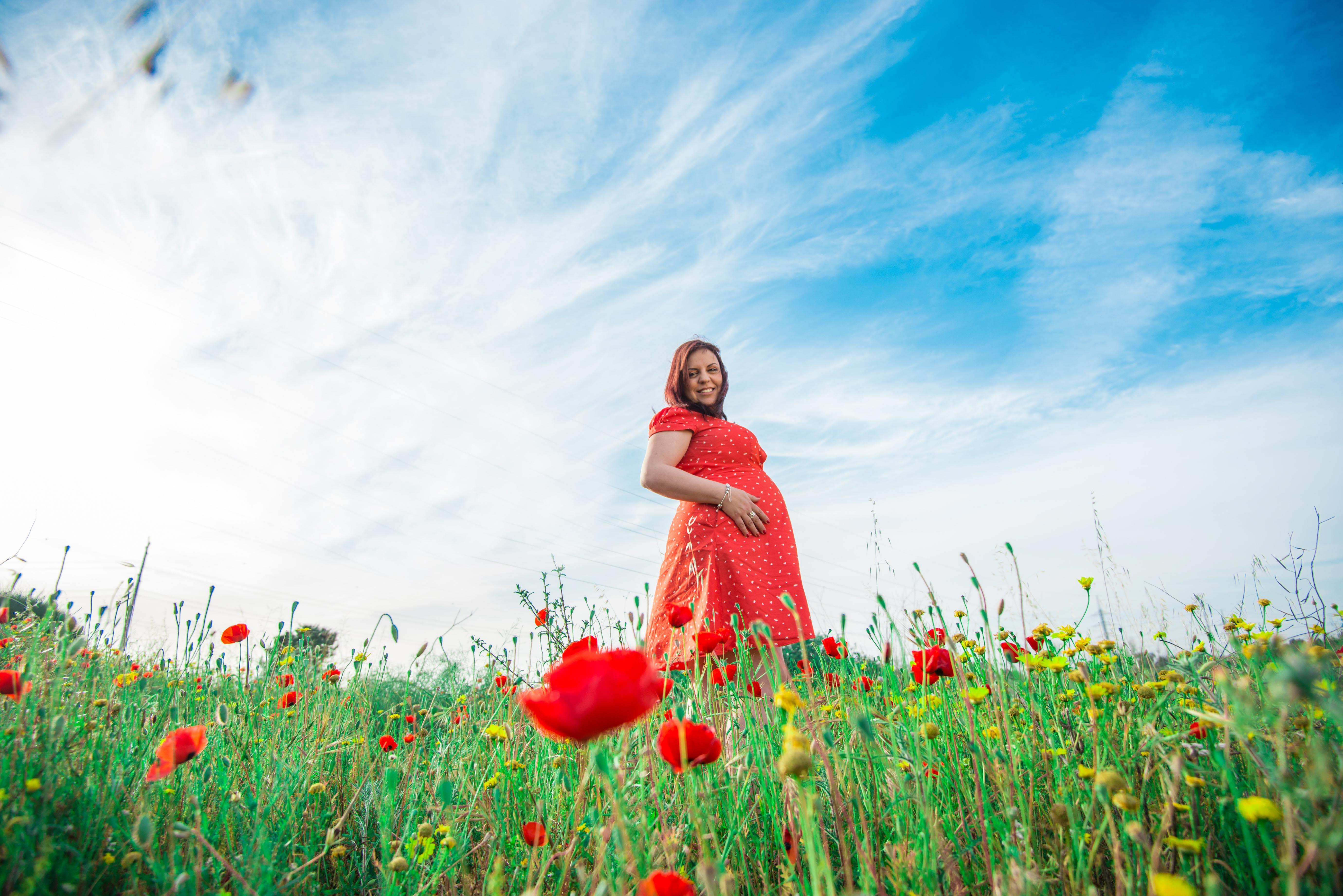 סטודיו בייבילנס צילומי היריון ומשפחה (70 of 93)