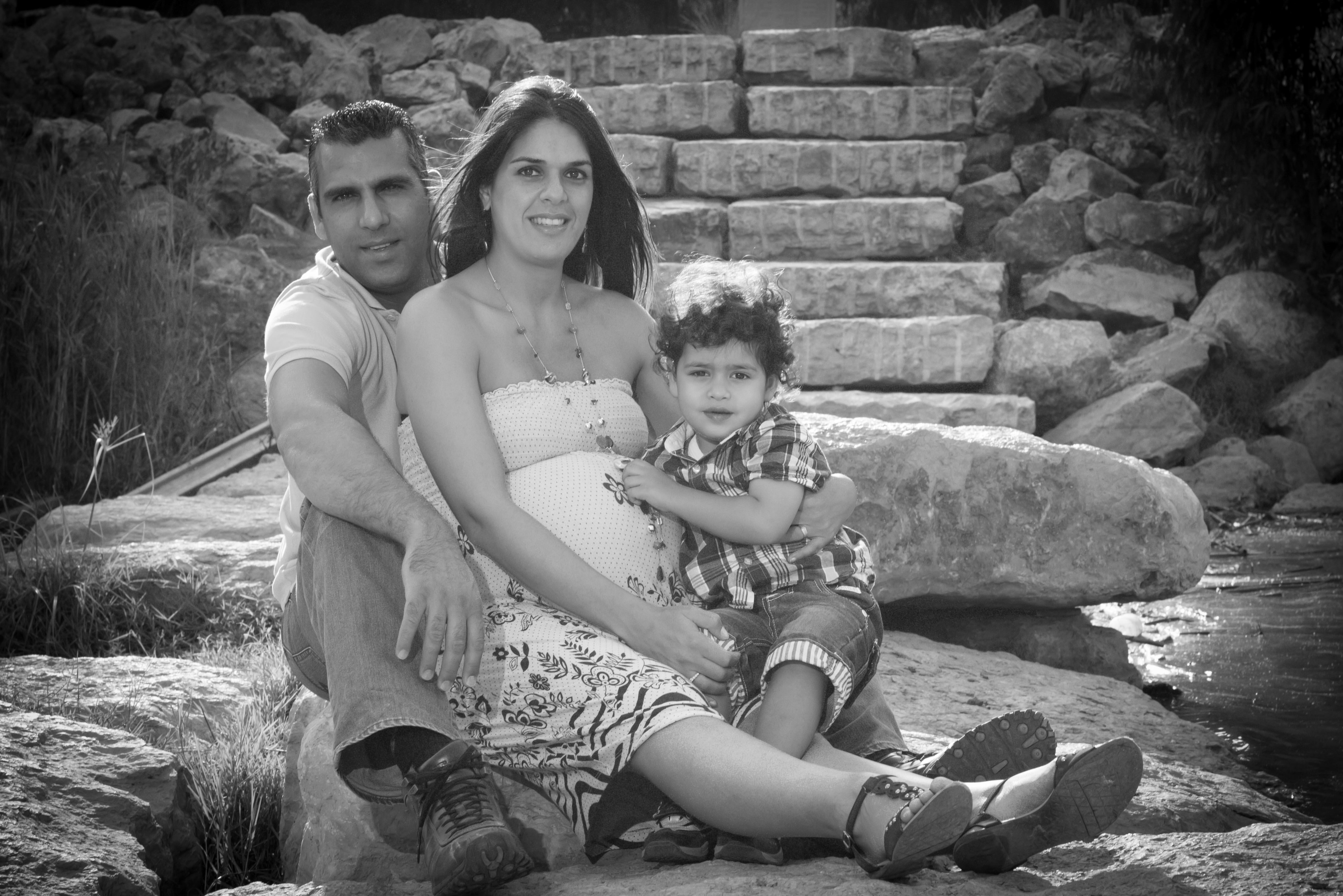 סטודיו בייבילנס צילומי היריון ומשפחה (24 of 93)