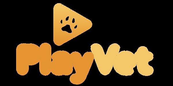 PlayVet_Logo.png