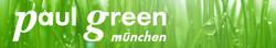 brand_paul_green.jpg