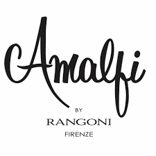 Amalfi by Rangoni Footwear